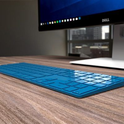 magickeyboardcolorware