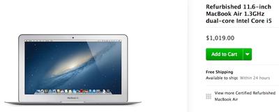 macbook11refurb