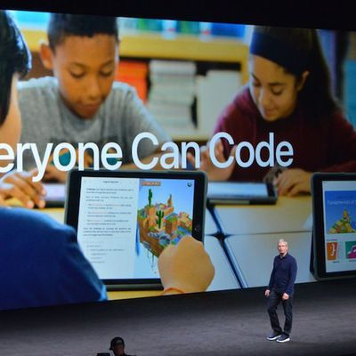 everyonecancode