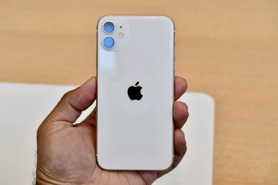 iphone 11 hands on 1