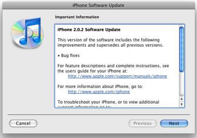 173710 iphone201 400