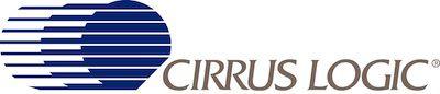 112729 cirrus logic logo