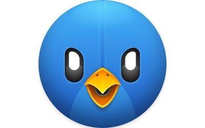 tweetbotbird