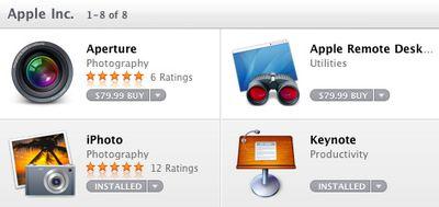 122849 apple mac app store apps