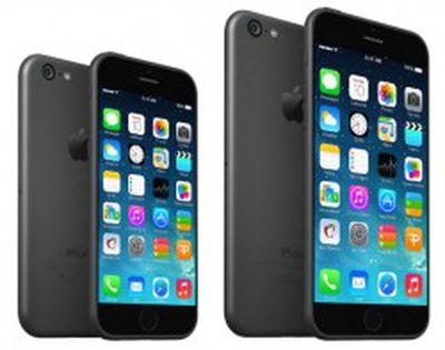 iphone61