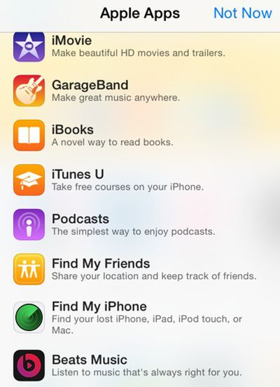 apple_free_apps_install