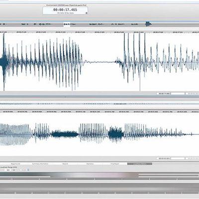 soundforgepro