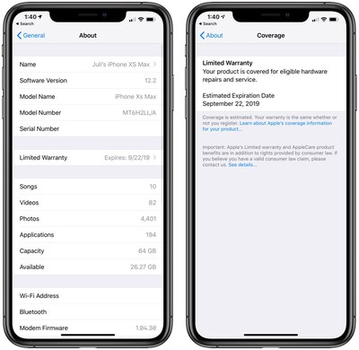 ios122warrantyinfo