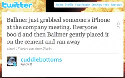 110754 ballmer tweet 1 300
