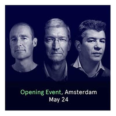 Tim-Cook-Amsterdam