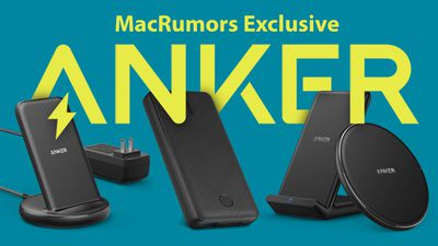 Anker Deals 6