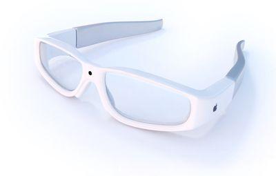 apple glasses concept macrumors
