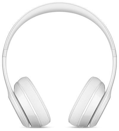 white beats