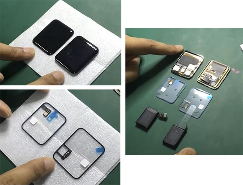 Apple-Watch-2-parts