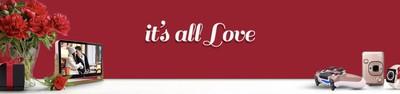 adorama valentines