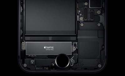 iphone7homebutton