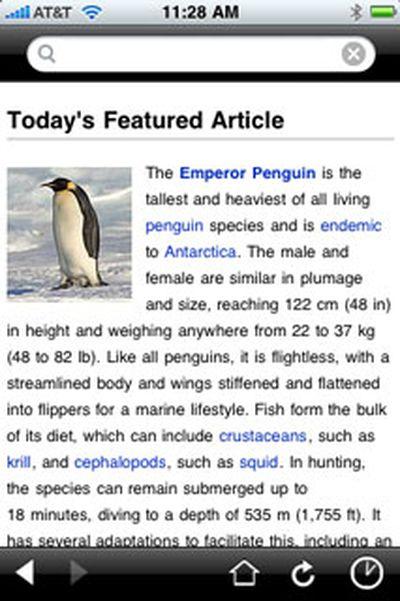 113813 wikipedia 2