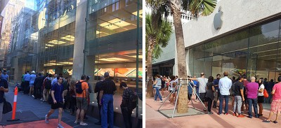 Miami-Sydney-iPhone-SE