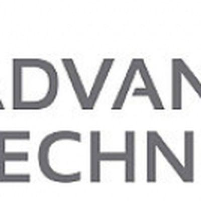 gt advanced logo