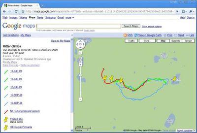 164134 my maps desktop 500