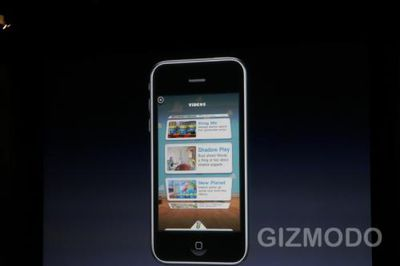 135605 iphone40software290 500