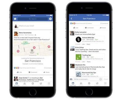 facebook-update-2