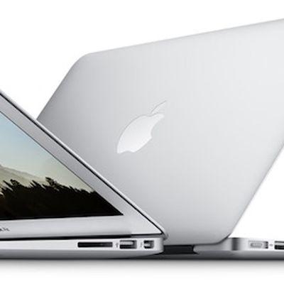 macbook airs 2015