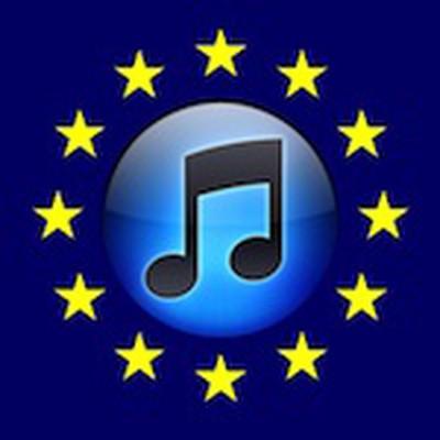 itunes icon eu flag