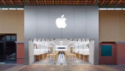 apple simi valley