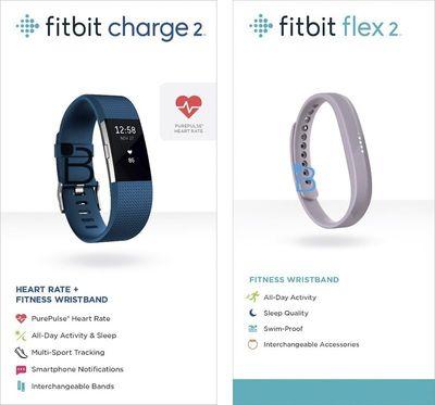 fitbit-charge-flex-2