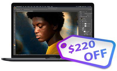 new macbook pro sale june 2019