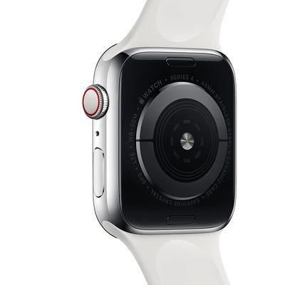 applewatchheartratesensor