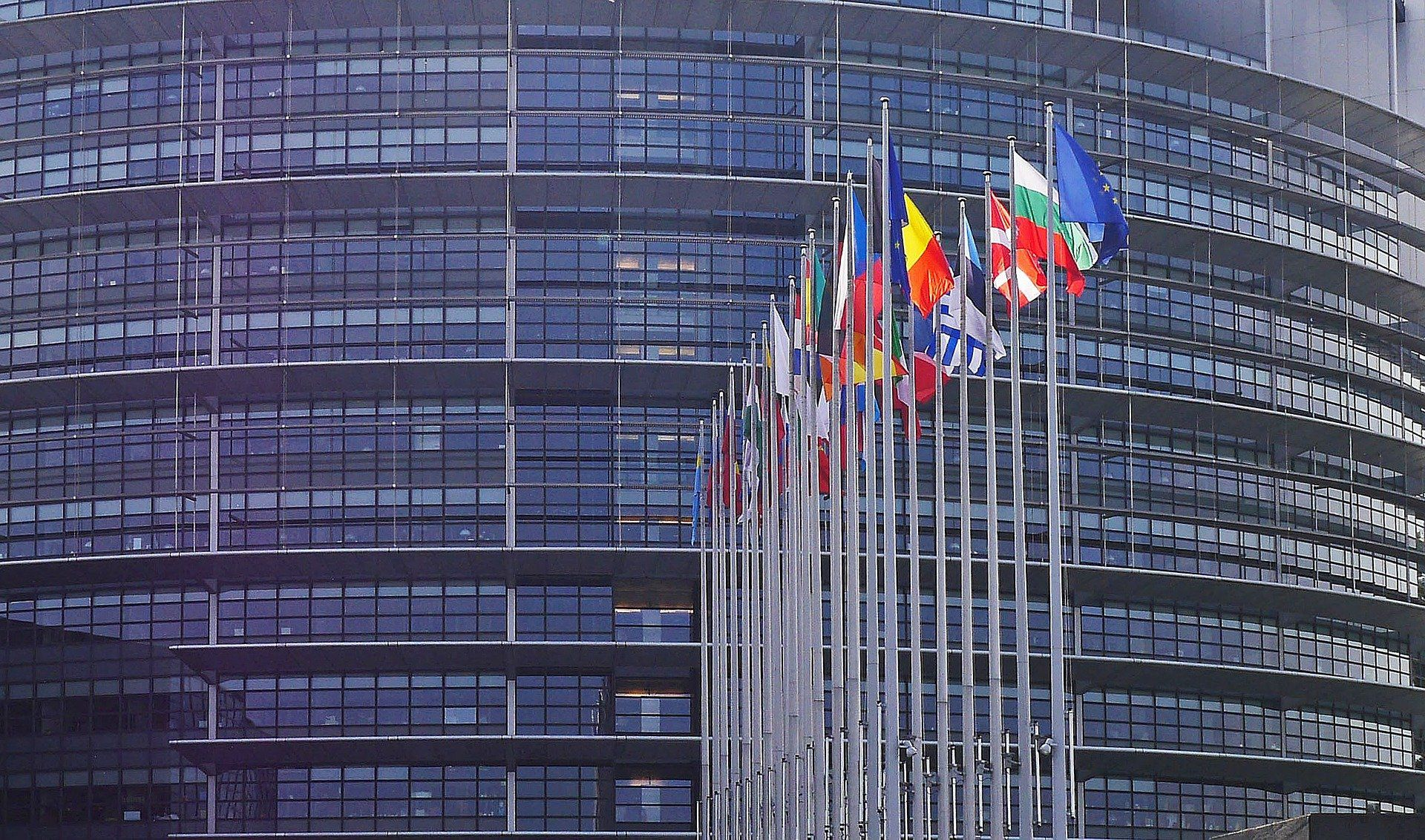 photo of European Parliament Votes to Support Right to Repair image