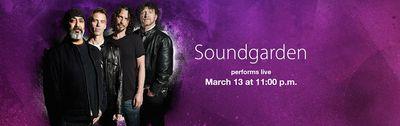 soundgarden_sxsw