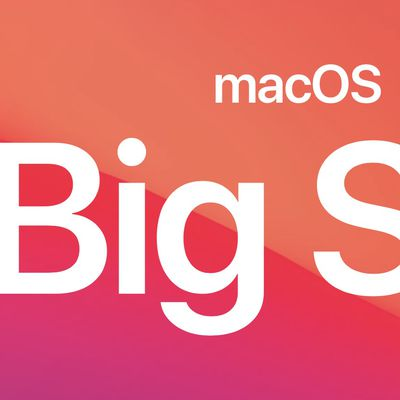 macos big sur roundup header