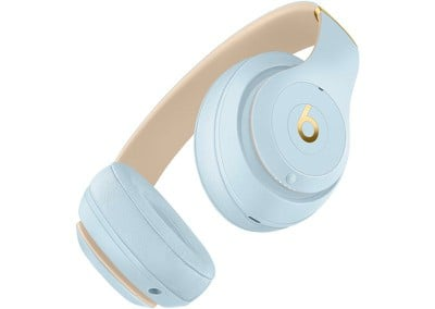 Apple Launches New Beats Studio 3 Wireless Skyline Collection Macrumors
