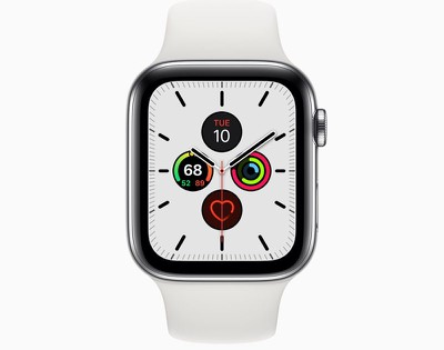 series5applewatch