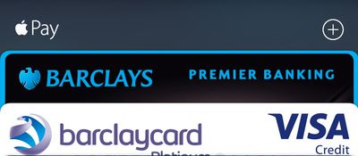 Barclays-Apple_Pay