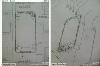 001346 drawings 500