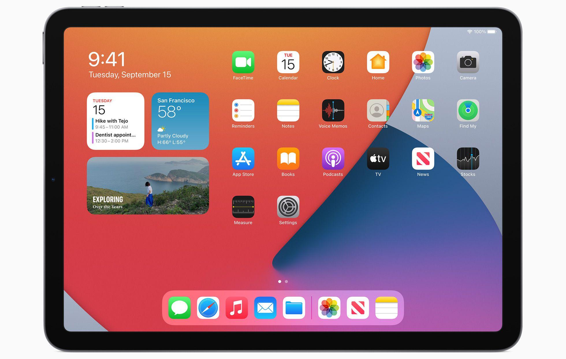 iPad Air 4 vs. iPad Air 3 Buyer's Guide - MacRumors