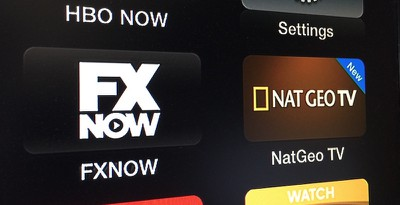 nat_geo_apple_tv_menu