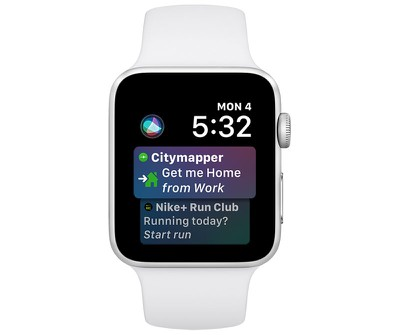 watchos5roundup