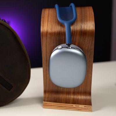 airpods max shield case thumb