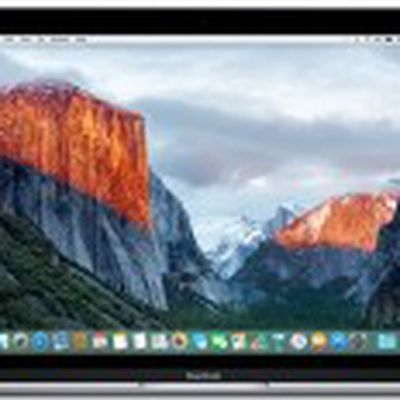 retina macbook elcap roundup header
