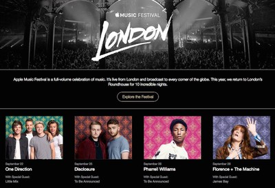 apple_music_festival_2015