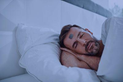 beddr naptime