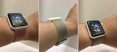 ceramic-bands-2