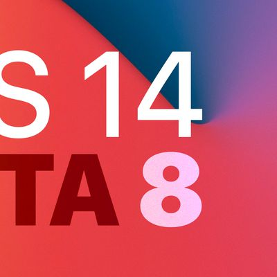 ios 14 dev beta 8 feature 1