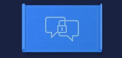 facebookprivacy