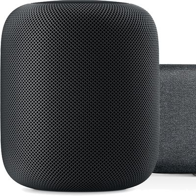 homepod vs google home max